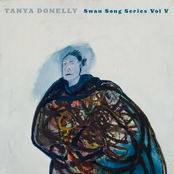 Swan Song Series (Vol. 5)