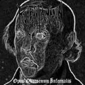 Opus Obscoenum Infernalis