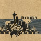 Blue Scholars