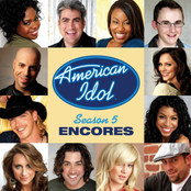 American Idol Season 5: Encores