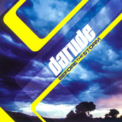 Darude: Before The Storm