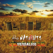 Natiruts: Verbalize