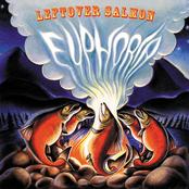 Leftover Salmon: Euphoria