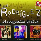 Discografía Básica