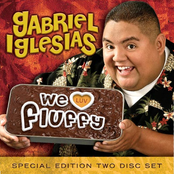 Gabriel Iglesias: We Luv Fluffy