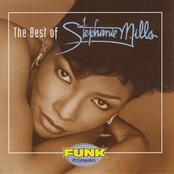 Stephanie Mills: The Best Of Stephanie Mills