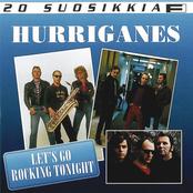 20 Suosikkia / Let's go rocking tonight