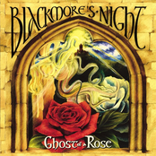 Blackmore's Night: Ghost Of A Rose