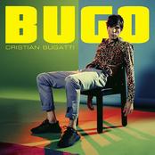 BUGO - SINCERO (FEAT. MORGAN)