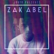 Joker Presents Zak Abel