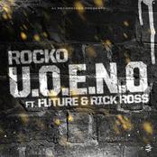 U.O.E.N.O. (feat. Future  Rick Ross) - Single