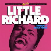 Little Richard - Rit It Up
