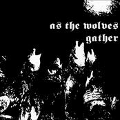 Baklengs Mot Stupet (As The Wolves Gather)
