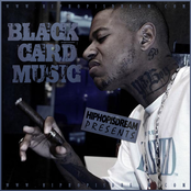 Black Card Music