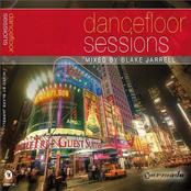 Dancefloor Sessions