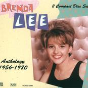 Anthology 1956-1980
