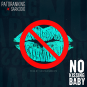 Patoranking: No Kissing Baby