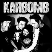 karbomb