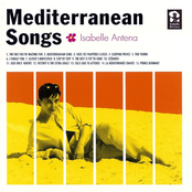 Mediterranean Songs