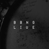 BBNGLIVE 1