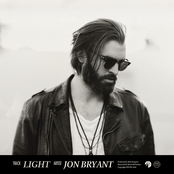 Jon Bryant: Light