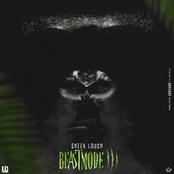 Beast Mode, Vol. 3