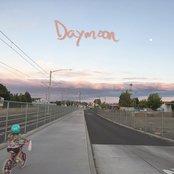 Album cover of Daymoon, by Strange Ranger