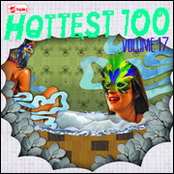 Triple J Hottest 100 of 2009