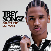 Trey Songz: Can't Help But Wait