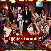 Gene Simmons: ***Hole