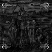 Behexen / Satanic Warmaster - Single