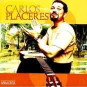 Carlos Placeres: A los Ancestros