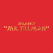 Mr. Tillman - Single