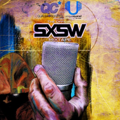 Unique Squared and QC Present: The Official SXSW Mixtape