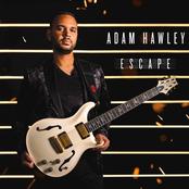Adam Hawley: Escape