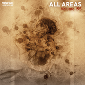 Visions All Areas Volume 155