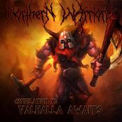 Northern Warriors Compilation XI: Valhalla Awaits