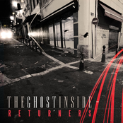 The Ghost Inside: Returners