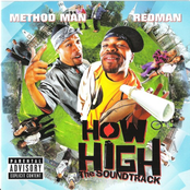 How High OST