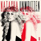 Unwritten (The 2019 Remix)