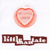 Hey Little Sweetie