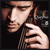 Jean-Guihen Queyras: J.S. Bach: Complete Cello Suites