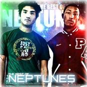 Neptunes Best