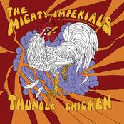Thunder Chicken