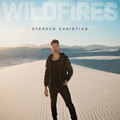 Stephen Christian: Wildfires