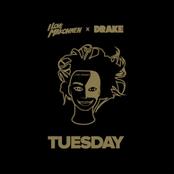 iLoveMakonnen: Tuesday (feat. Drake)