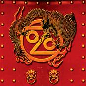 Ozomatli: Don't Mess With The Dragon