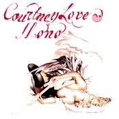 Courtney Love: Mono