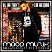 Mood Music: The Worst of Joe Budden
