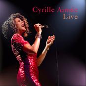 Cyrille Aimee: Cyrille Aimée Live